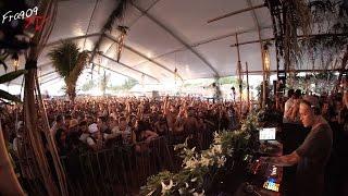 MARCO CAROLA @  THE BPM FESTIVAL 2017
