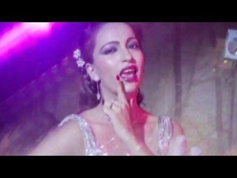 Aa Hum Bhi Jawan Hai - Raj Babbar, Poonam Dance Song