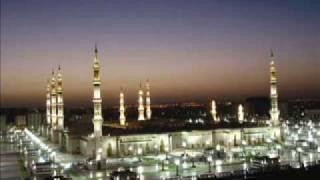 شهيد الدار عثمان بن عفان رضي الله عنه 5