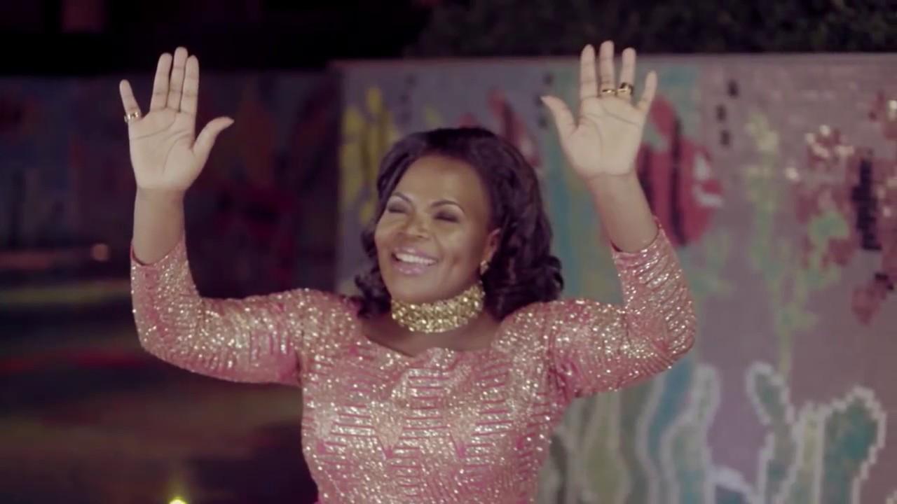 Afuga - Judith Babirye (Official video) 2017 (Ugandan Gospel Music)