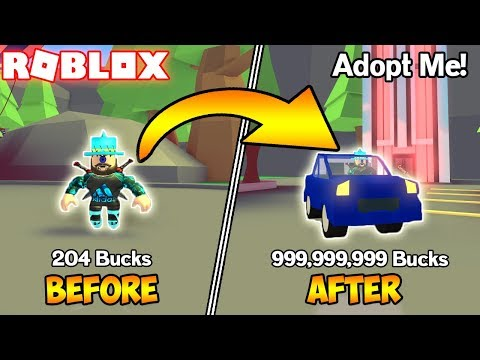 how-to-get-loads-of-bucks!-(roblox-adopt-me!)