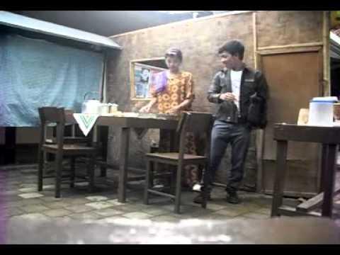 Raya Production   percomah SMA Indonesia Raya