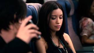 7500 -- Official Trailer 2013 -- Regal Movies [HD]