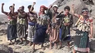 Yemeni army defeated Saudi mercenaries' attack  in Najran