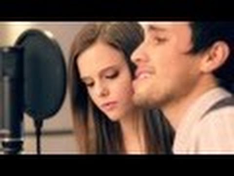 The One That Got Away (Katy Perry) - Tiffany Alvord Ft. Chester See Cover (High Pitched)