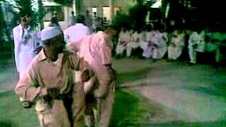 Turbat balochi diwan Arif baloch and fynyy dance