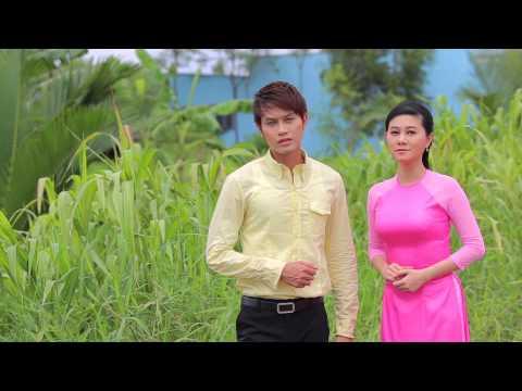SẾN STYLE -- LAN và ĐIỆP -- TỐNG HẠO NHIÊN Ft QUẾ TRÂN ( MV Official HD )