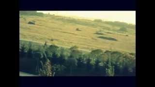 Coldplay Beautiful World Music Video