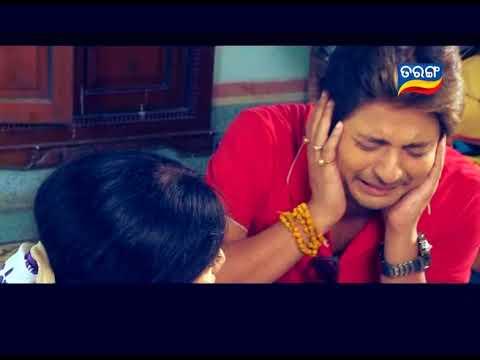 Hero No 1 Making || Babushan Dancing &...