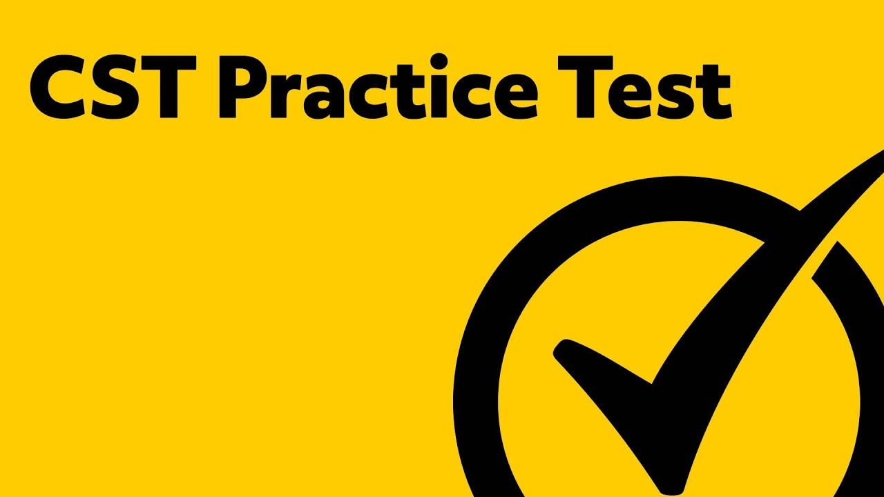Free NYSTCE Practice Test (2019) - NYSTCE Test Prep