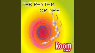 The Rhythm Of Life (Radio Mix)