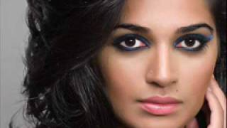 Download Nadia Ali-Love Story (Andy Moor Vocal Mix) MP3 song and Music Video