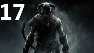 The Elder Scrolls 5 Skyrim Прохождение на русском - Часть 17 - Финал