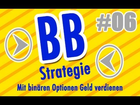 Binäre Strategie