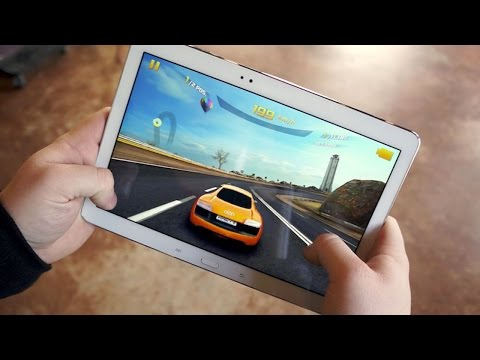 Top 20 Best Android Tablet Games