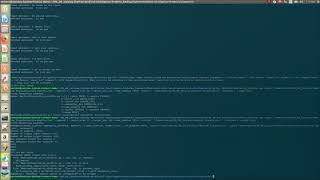 Intelligent Projects using Python | 3. Neural Machine Translation