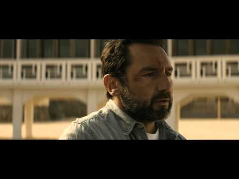 Gibraltar (2013) Part.4 En Français streaming vf