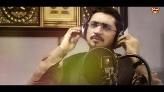 Shabbir Abu Talib - Jashn Manoe Mil Kar
