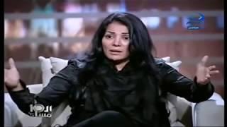 القاتل الحقيقي لبنت ليلى غفران هو ابن أحمد نظيف 2/2