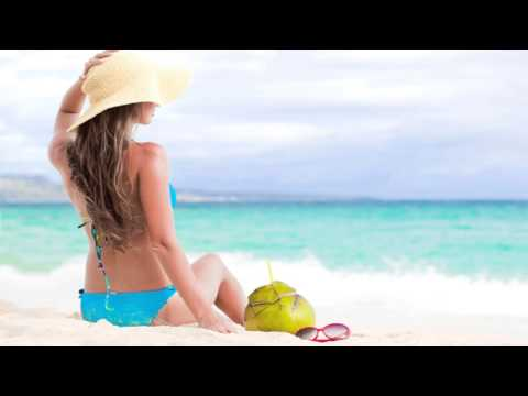 Roger Shah presents Sunlounger feat. Suzie del Vecchio - if you were here (Chillout Mix)
