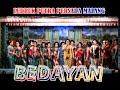 "Kesenian Tradisional Ludruk  Jawa Timur  - Indonesia ""BEDAYAN """