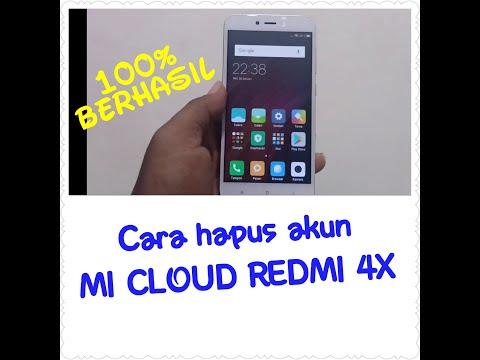 cara-hapus-akun-mi-cloud-redmi-4x-tested-tanpa-pc