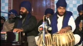 Barsi shaheed baba Agarh Singh Ji 2012 Part 3 OFFICIAL FULL HD VIDEO