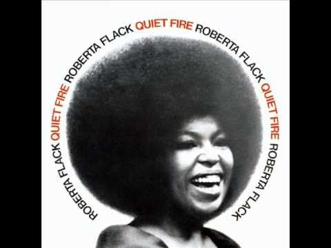 Roberta Flack - Will you still love me tomorrow.wmv