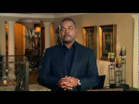 The Coffee that Pays- Organo Gold Presentation - Holton Buggs