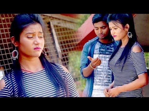 HD दर्दभरा गीत 2018 - दिल टूट गया - Dil Tut Gaya - Kumar Suman (Sumant) - Bhojpuri Hit Songs 2018