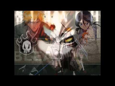 imagenes de el anime bleach