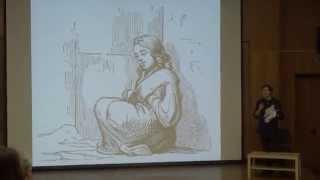 «Девочка со спичками» на музыкальной сцене 1