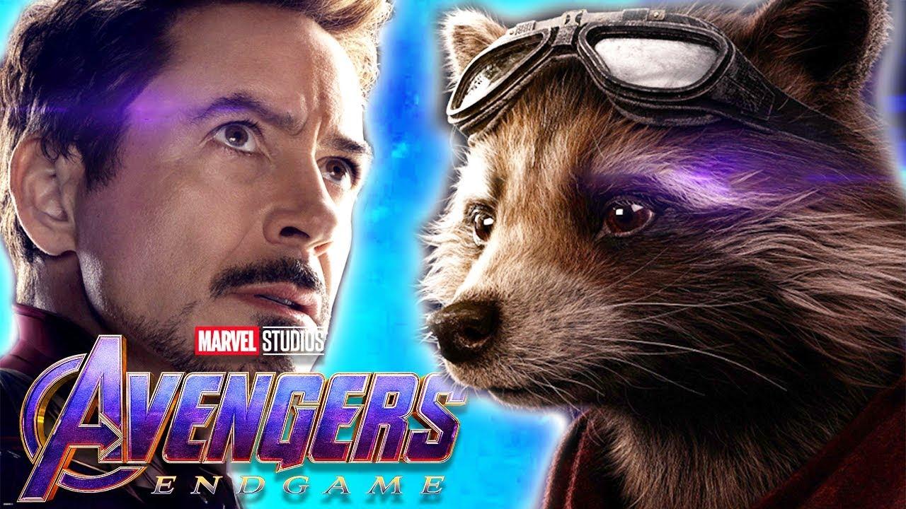 Neuer Avengers