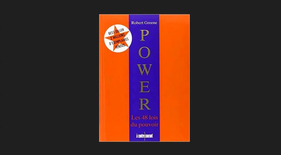 pouvoir de concentration pdf