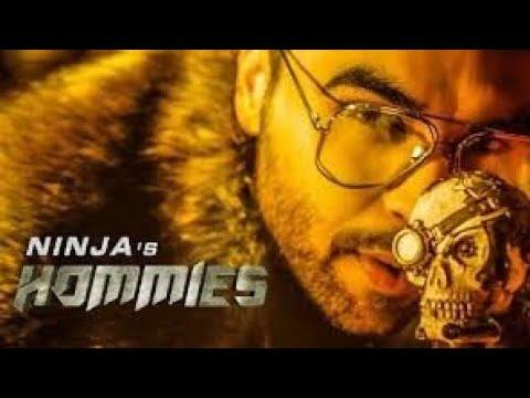 hommies-|-ninja-|-latest-punjabi-song-whatsapp-status