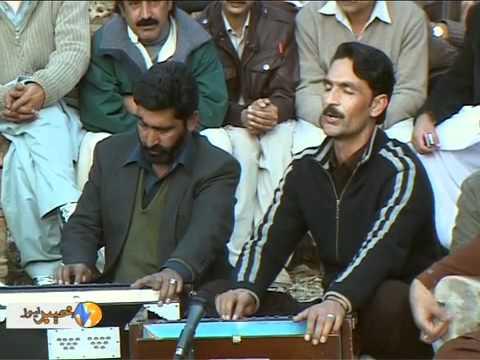 Swat Saidu Sharif Hujree Melas.flv
