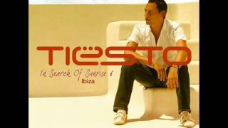 Leonid Rudenko - Summerfish(Scandall Sunset On Ibiza Mix)