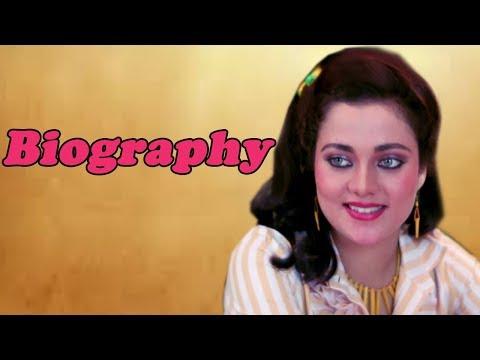 Mandakini - Biography streaming vf