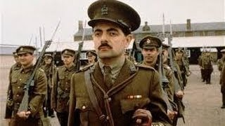 Video Blackadder outtakes download MP3, 3GP, MP4, WEBM, AVI, FLV Agustus 2017