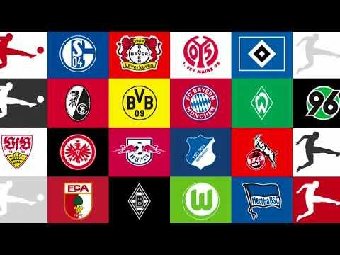 Man City Fc Badge