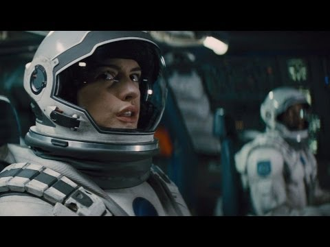 9 stellar space movies you can stream in honor of the Moon landing - Entertainment - Mashable ME
