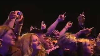Depeche Mode - Stripped live @ Rock Am Ring, Germany 6-04-06