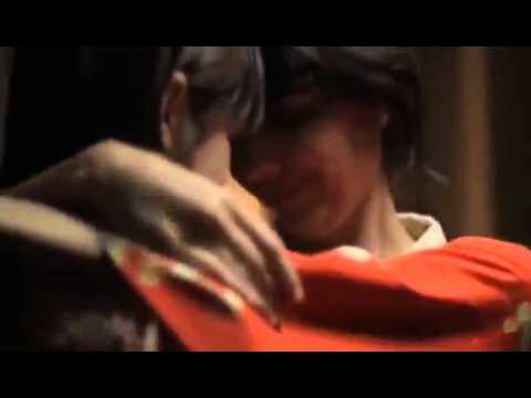 Alyce - Außer Kontrolle (2011) Trailer Deutsch