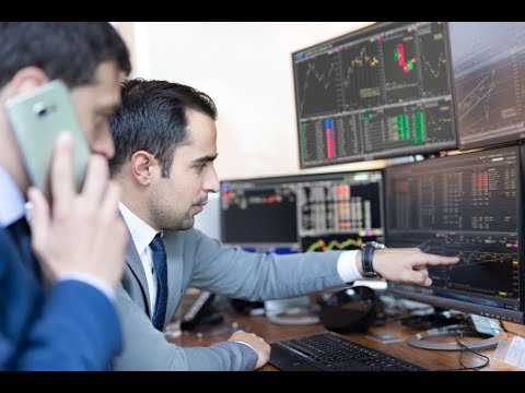Reuters MetaStock Xenith Live News Service | Traders4Traders
