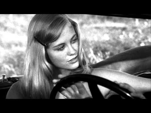 The Last Picture Show - Trailer