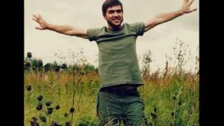 Александр Васильев - Бездыханная легкость моя