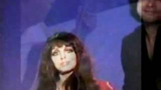 Shocking Blue Daemon Lover