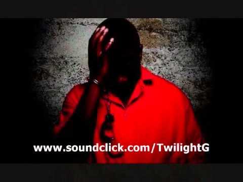 Gucci Mane - Bricks REAL Instrumental