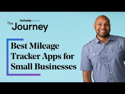 6-best-mileage-tracker-apps-for-small-businesses-(2020)-lyft---uber