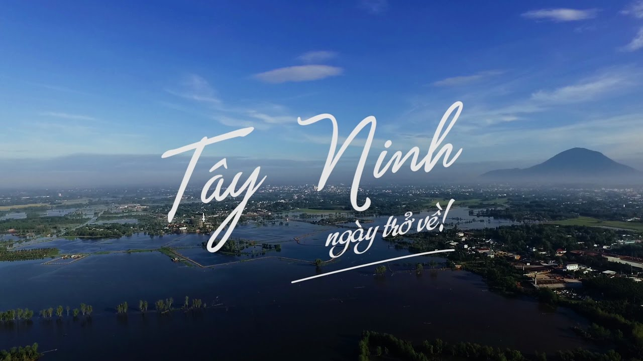 Image result for tay ninh